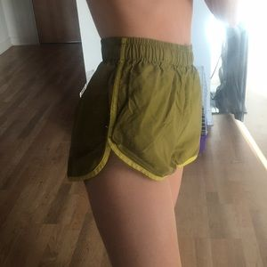 Urban Outfitters Athletic Shorts